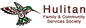 Hulitan Family & Community Society Services